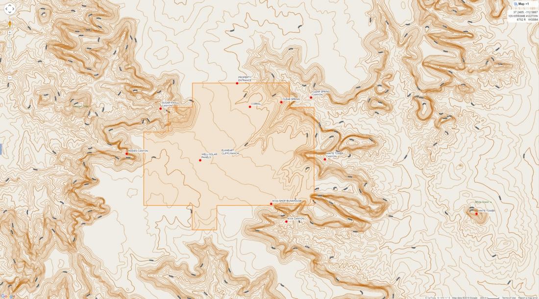 Topography_3
