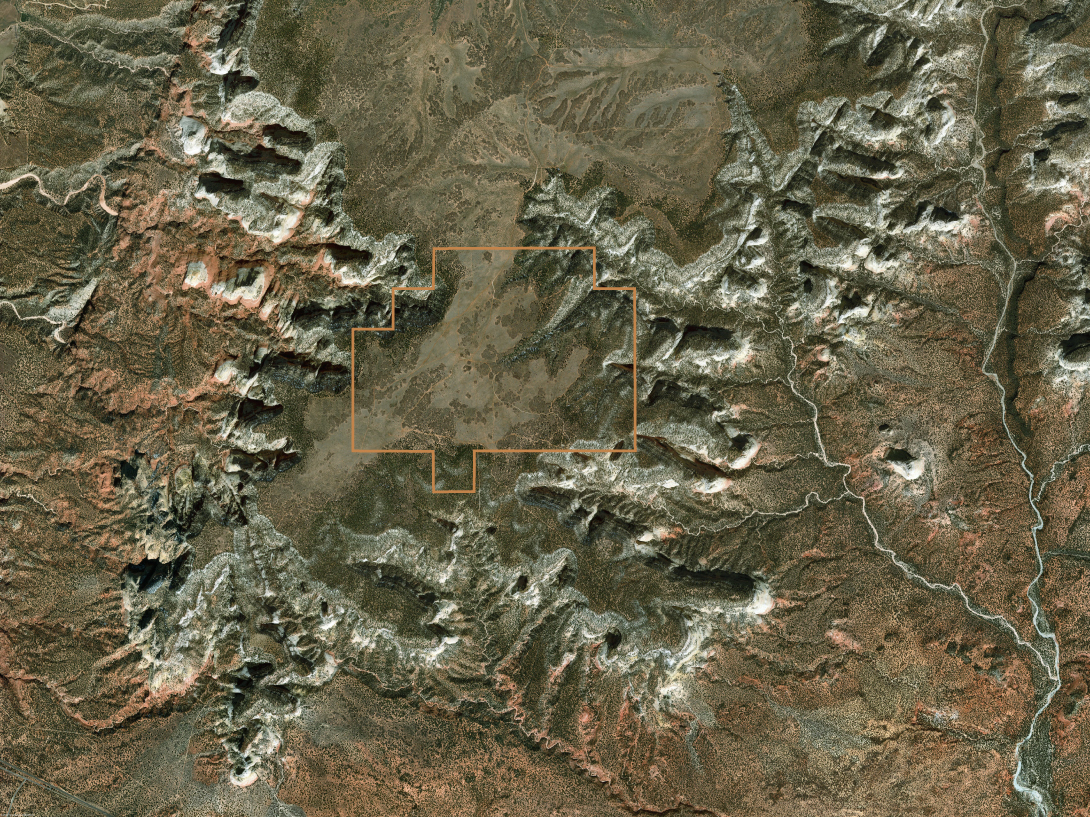 Topography_4
